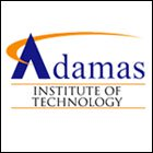 Adamas Institue of Technology
