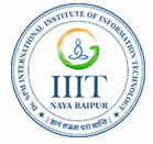International Institute of Information Technology, Naya Raipur, Chhattisgarh