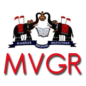 MVGR College of Engineering