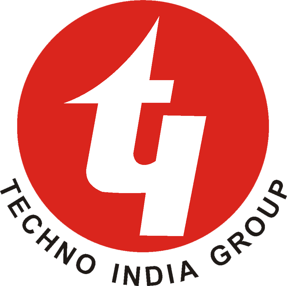 Techno India Group Colleges