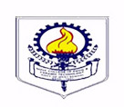 Govt. College of Engineering & Ceramic Technology