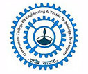 Govt. College of Engineering & Textile Technology, Berhampur