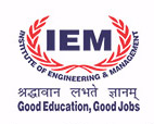Institute of Engineering & Management Kolkata