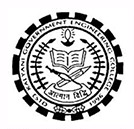Kalyani Govt. Engineering College
