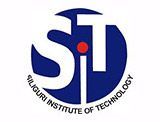 Siliguri Institute Of Technology