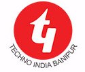 Techno India Banipur