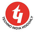 Techno India Hooghly