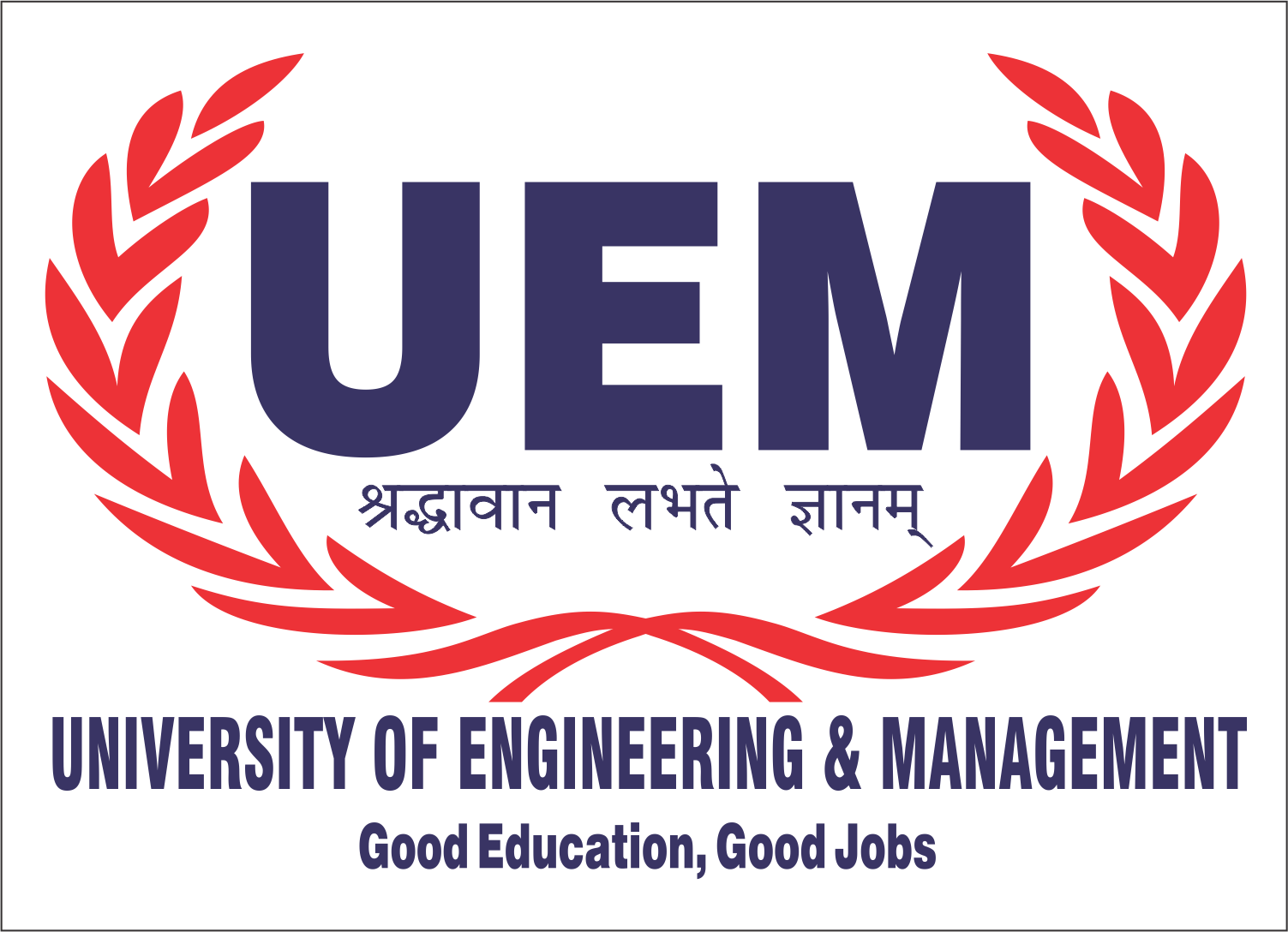 University of Engineering & Management Kolkata