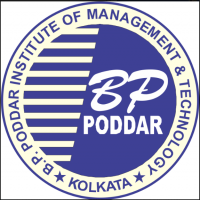 B. P. Poddar Institute of Management & Technology