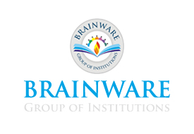 Brainware Group of Institutions